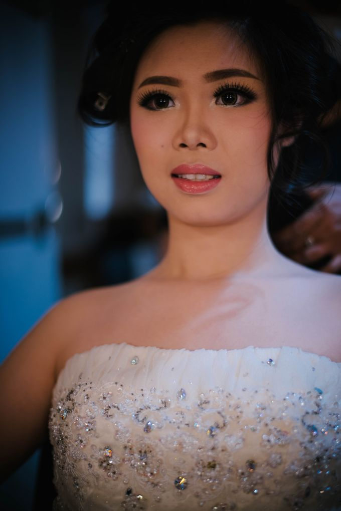 Wedding Andi & Lisa by Lian Photoworks - 008
