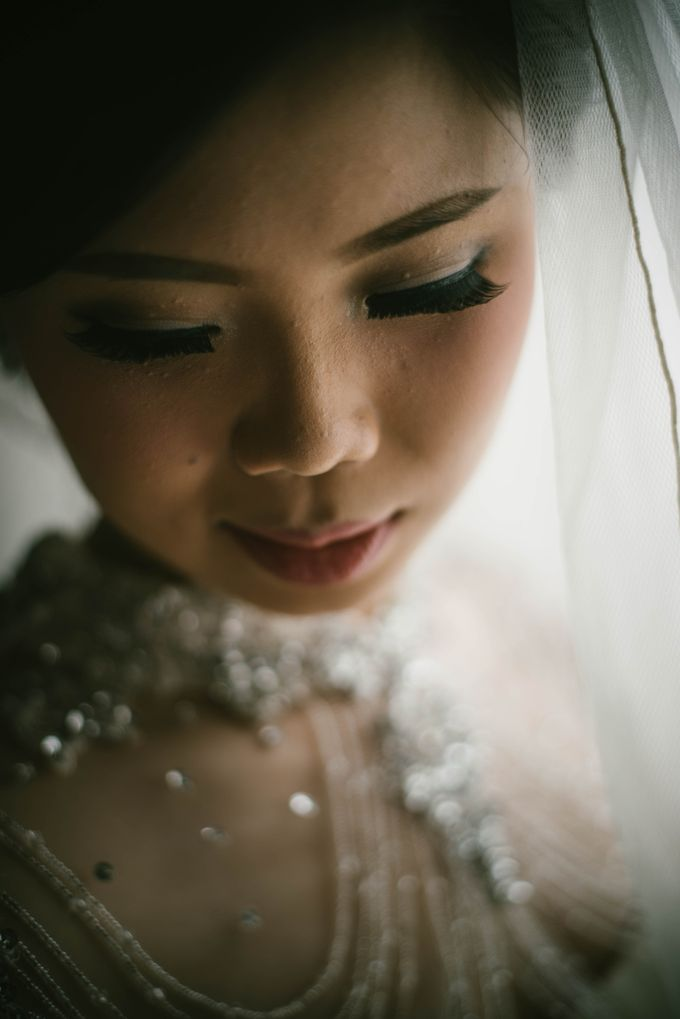 Wedding Andi & Lisa by Lian Photoworks - 013