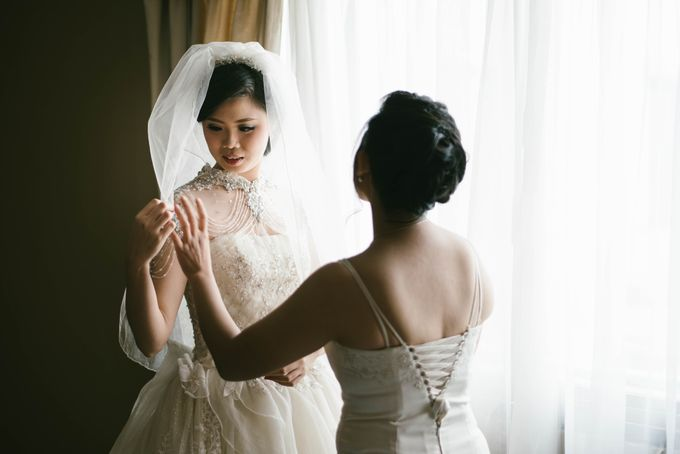 Wedding Andi & Lisa by Lian Photoworks - 014