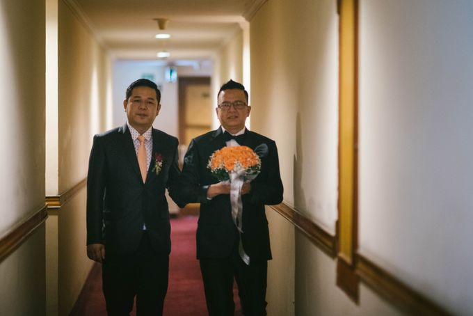 Wedding Andi & Lisa by Lian Photoworks - 022