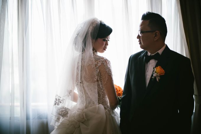 Wedding Andi & Lisa by Lian Photoworks - 033