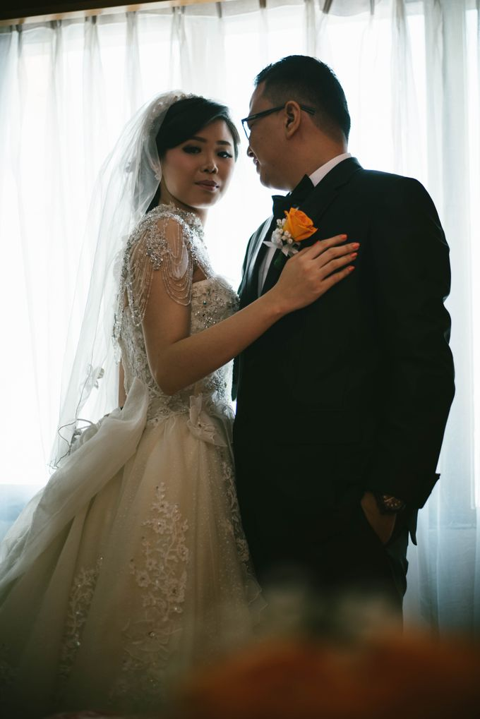 Wedding Andi & Lisa by Lian Photoworks - 034