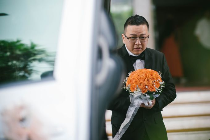 Wedding Andi & Lisa by Lian Photoworks - 037