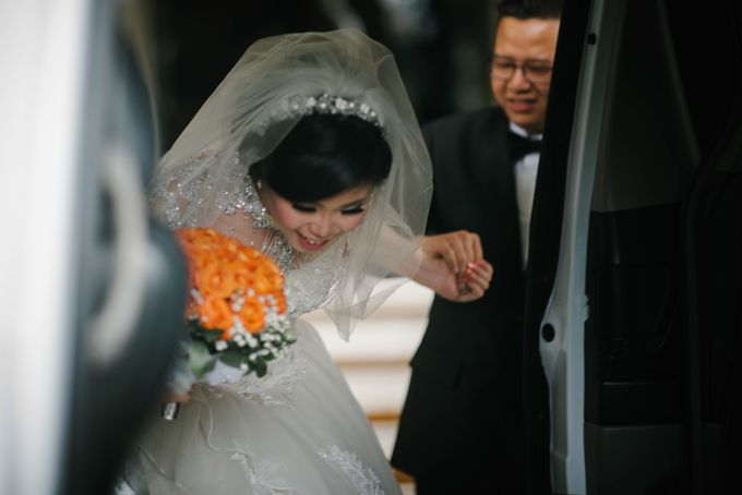 Wedding Andi & Lisa by Lian Photoworks - 039