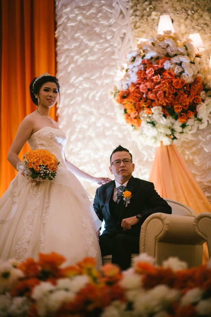 Wedding Andi & Lisa by Lian Photoworks - 047