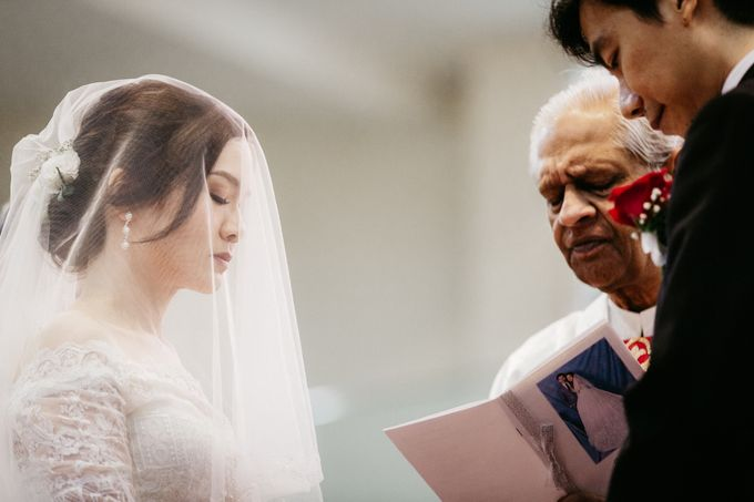 Wedding Day Moment Photography by DTPictures - 019