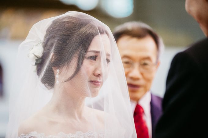 Wedding Day Moment Photography by DTPictures - 022