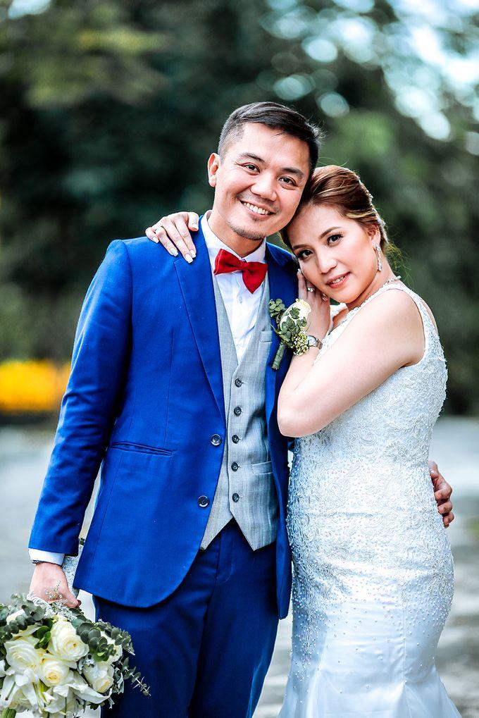 RJ and Joanne Manila Wedding by MIC MANZANARES PHOTOGRAPHY - 046