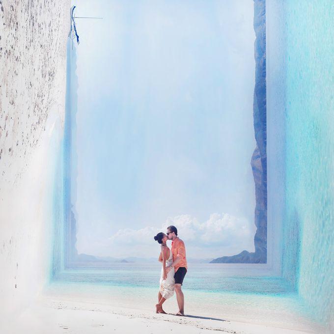 John & Mayumi by Digital Surf - 002