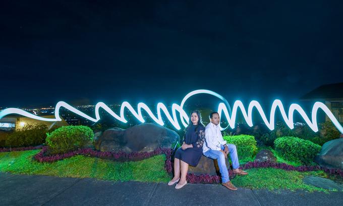 Daniel + Lei  by Waynet Motion - 006