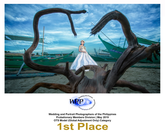 The WPPP National Print Photo Competition  by Waynet Motion - 001