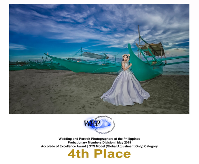 The WPPP National Print Photo Competition  by Waynet Motion - 002