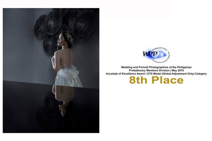 The WPPP National Print Photo Competition  by Waynet Motion - 003