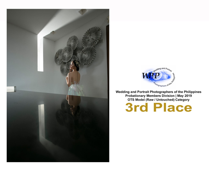 The WPPP National Print Photo Competition  by Waynet Motion - 004