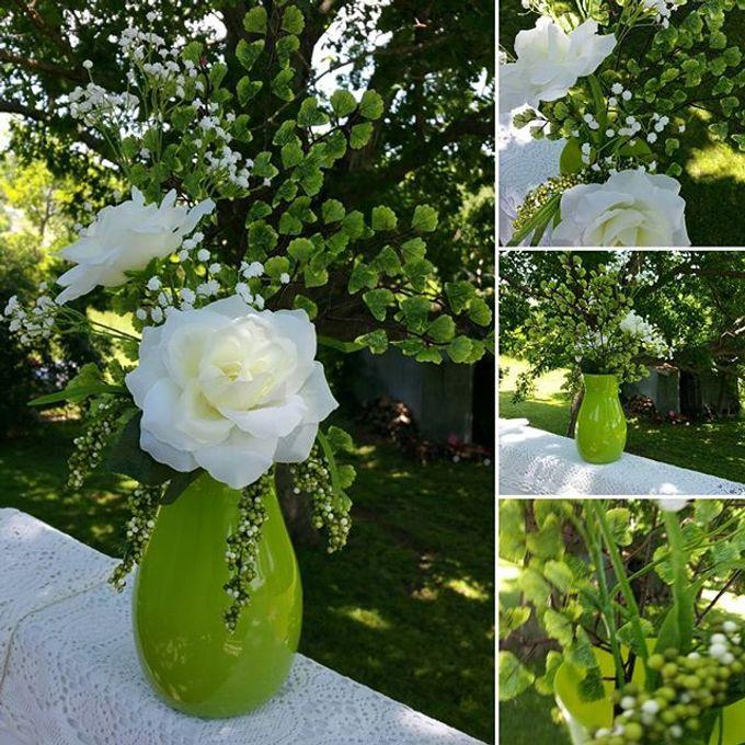 Floral Arrangments  by Reba Jo's Shoppe - 002