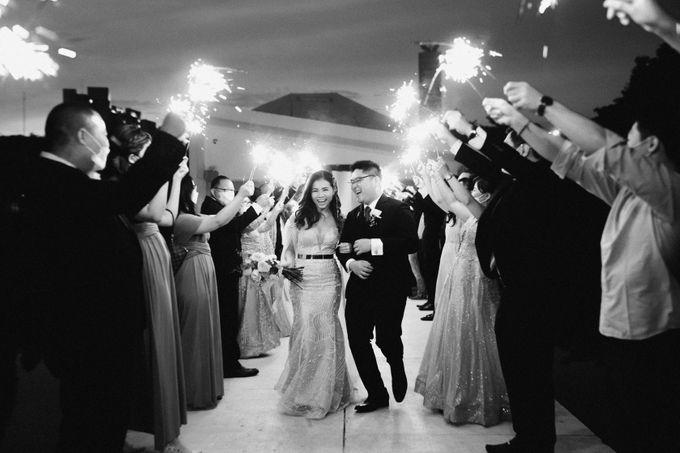 Wedding Day Gita Valdi by Solemn Studios - 015