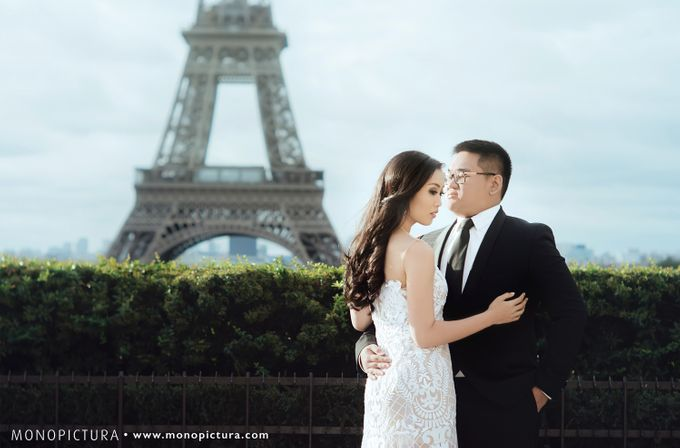paris prewedding by ted by Monopictura - 008