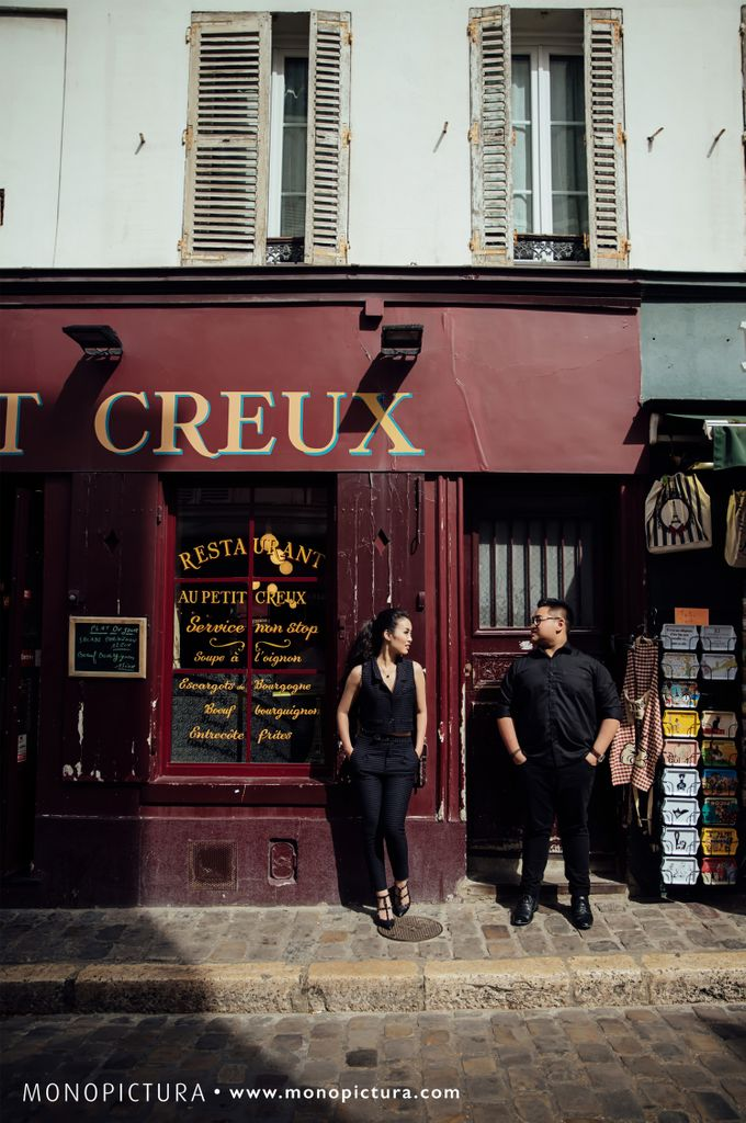 paris prewedding by ted by Monopictura - 020
