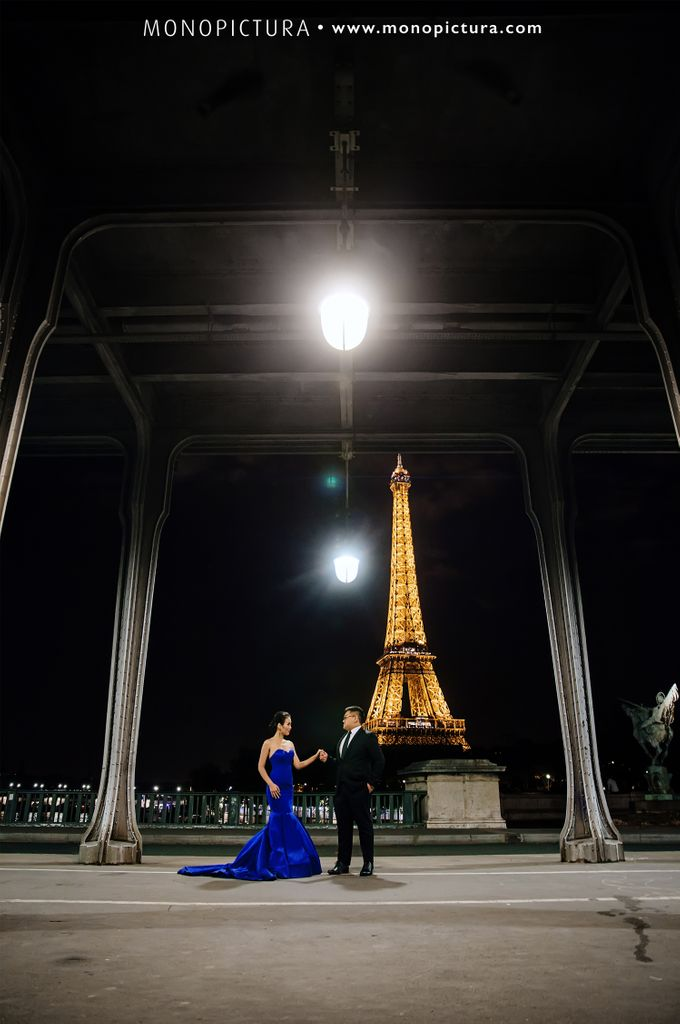 paris prewedding by ted by Monopictura - 026