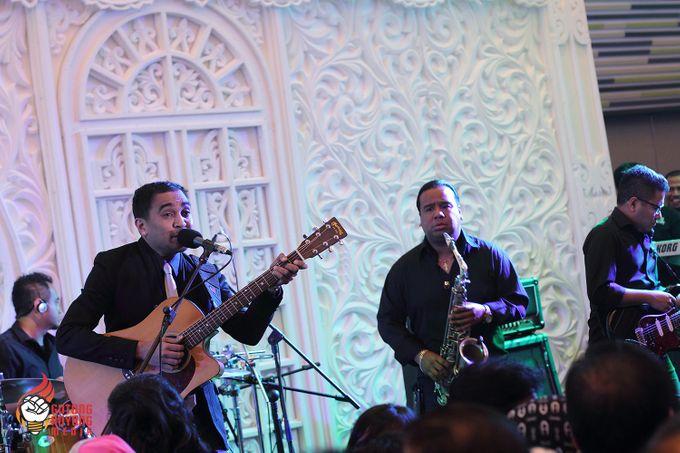 Gisa & Adit Wedding by Gotong Royong Media - 020