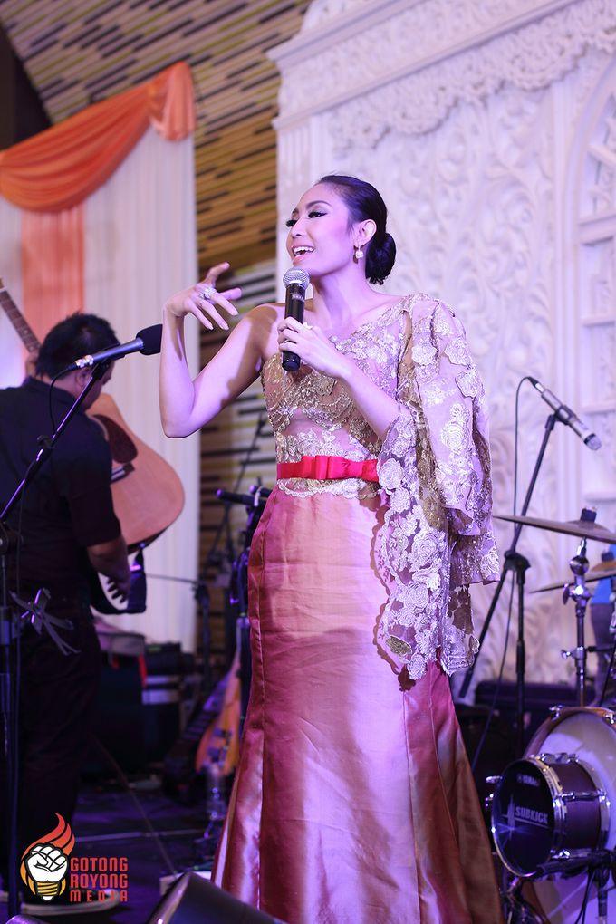 Gisa & Adit Wedding by Gotong Royong Media - 029