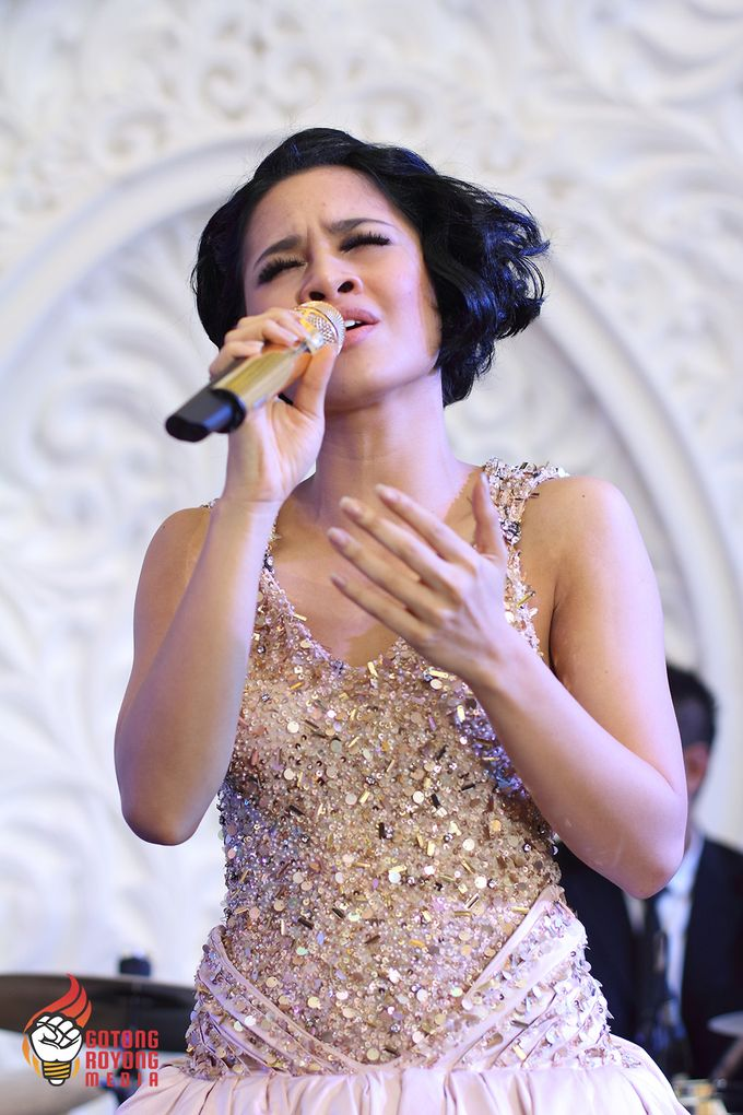 Gisa & Adit Wedding by Gotong Royong Media - 009