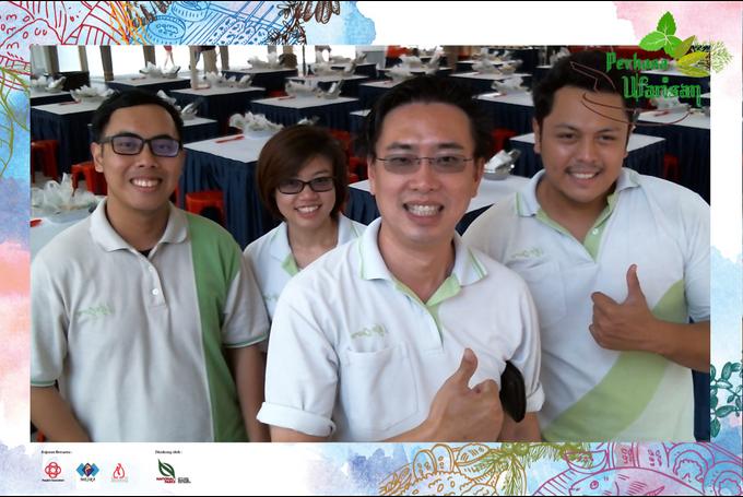 Perkasa Warisan by Cybertip Technology - 015