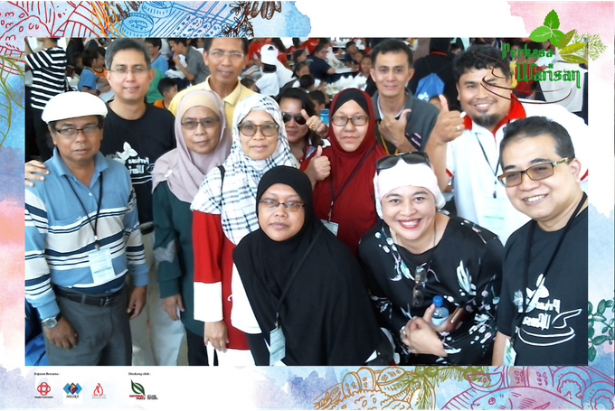 Perkasa Warisan by Cybertip Technology - 013