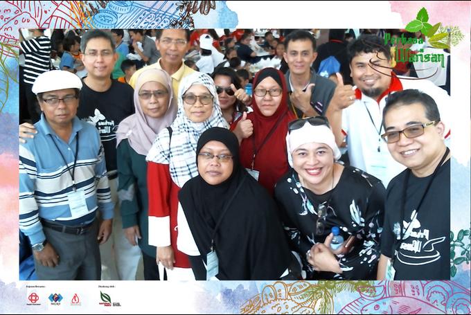 Perkasa Warisan by Cybertip Technology - 005