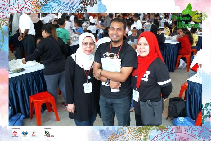 Perkasa Warisan by Cybertip Technology - 010