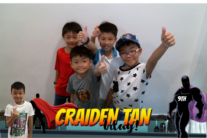 Craiden Tan BDAY by Cybertip Technology - 014
