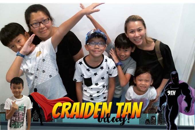 Craiden Tan BDAY by Cybertip Technology - 011