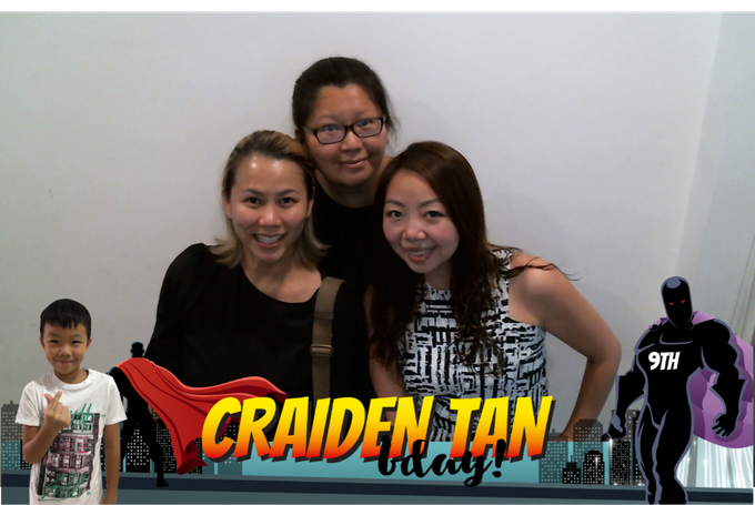 Craiden Tan BDAY by Cybertip Technology - 002