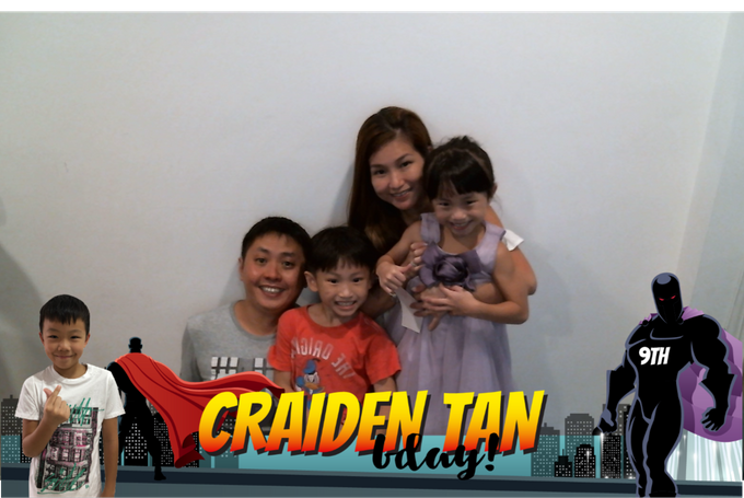 Craiden Tan BDAY by Cybertip Technology - 004