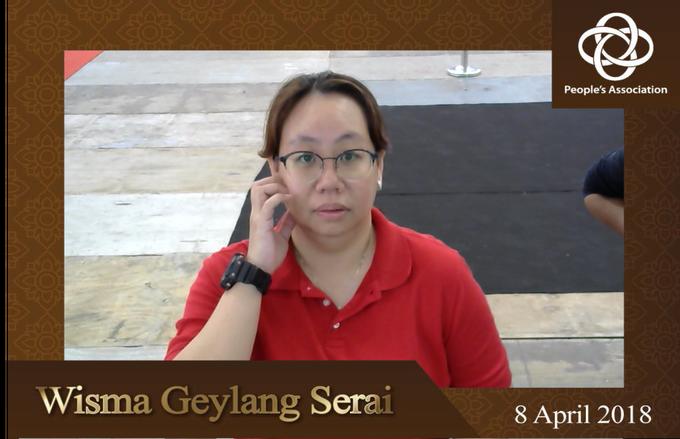 Wisma Geylang Permai by Cybertip Technology - 003