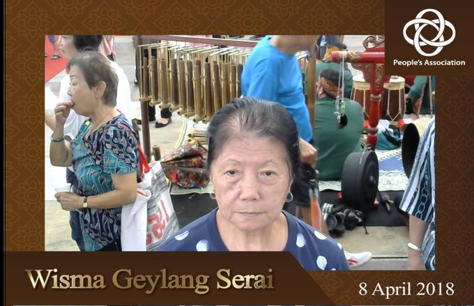Wisma Geylang Permai by Cybertip Technology - 016