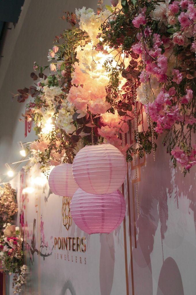 TCE Feb 2020 Wedding Expo_Modern Oriental by Blissmoment - 008