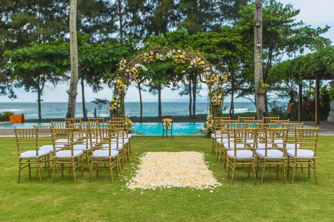 Our Event Rentals by Wonderland Bali Events - 002