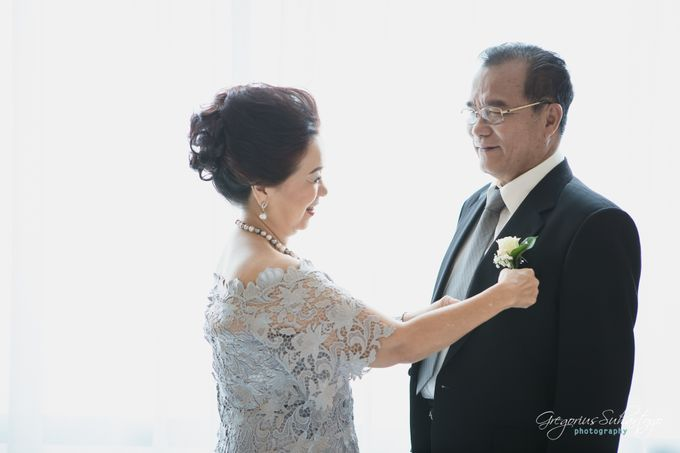 Lovely Wedding of Ramon & Joannita by Gregorius Suhartoyo Photography - 019