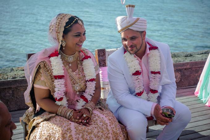 Wedd In...Mauritius  by Wedd In... - 003