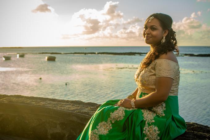 Wedd In...Mauritius  by Wedd In... - 002