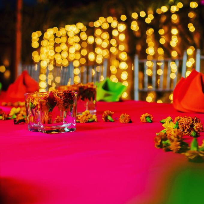 Wedd In...Mauritius  by Wedd In... - 019
