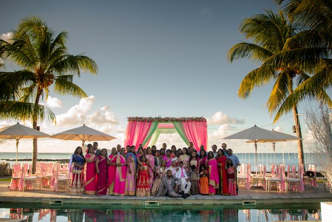 Wedd In...Mauritius  by Wedd In... - 020