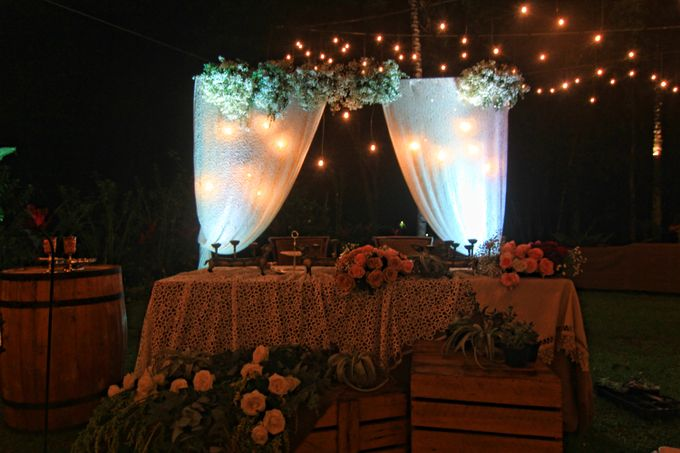 Wedding at MesaStila Resort by MesaStila Resort and Spa - 012