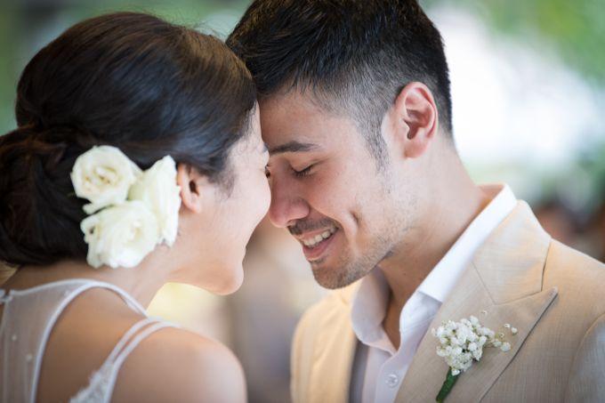 Chicco Jerikho & Putri Marino Wedding Photo & Video by rahadipurnawan.com - 024