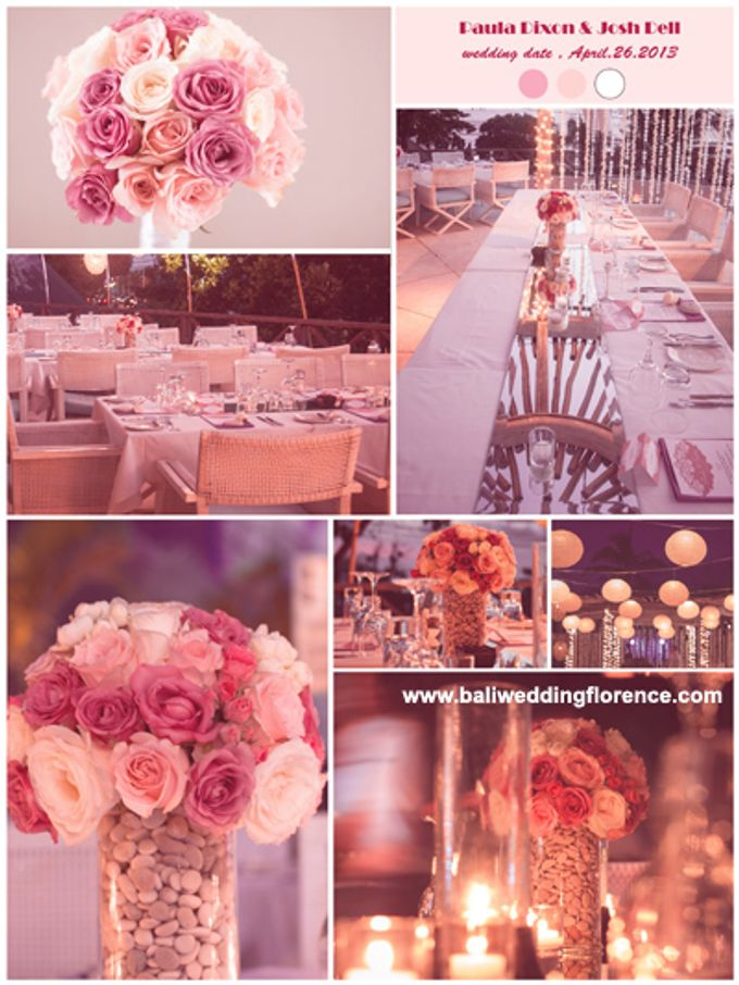 Gallery Wedding Event by Bali Wedding Florence - 024