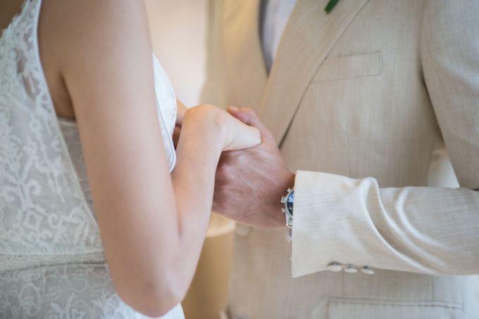 Chicco Jerikho & Putri Marino Wedding Photo & Video by rahadipurnawan.com - 026