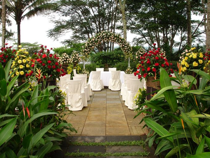 Wedding at MesaStila Resort by MesaStila Resort and Spa - 011