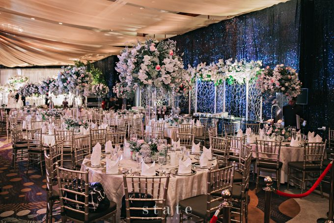 Wedding andrew jessica by state photography bridestory add to board wedding andrew jessica by steves decor 001 junglespirit Image collections