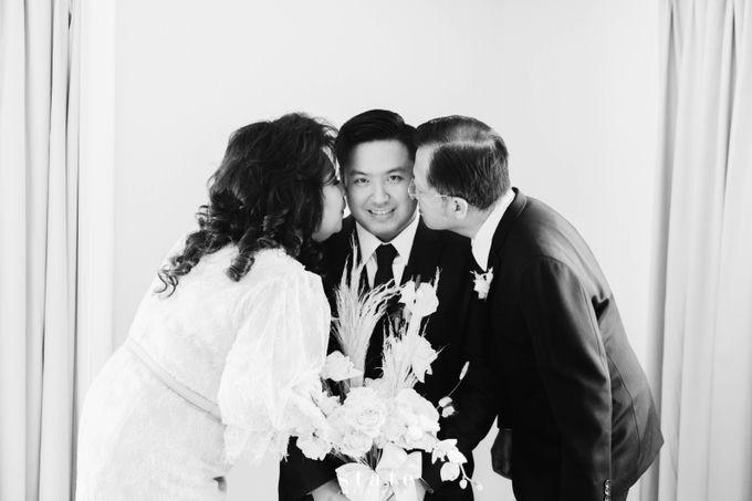 Wedding - Andi & Cynthia by State Photography - 018
